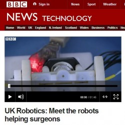 BBC GZY Cropped