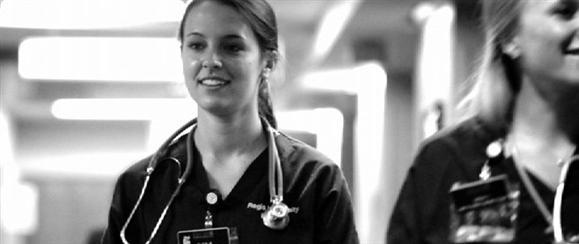 rhchp_nurses3
