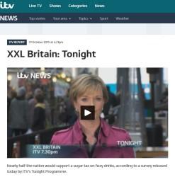 xxl britain